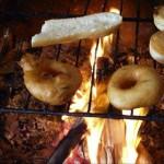 petit_dejeuner_malgache