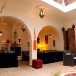 Riad_Dar_Khmissa_Marrakech_neorizons29