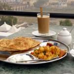 neorizons_petit_dejeuner_indien