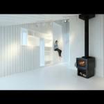 neorizons_squish_studio2