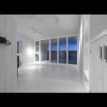 neorizons_squish_studio3