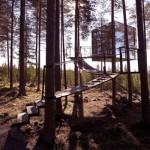 neorizons_tree_hotel4