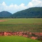 neorizons_voyage_sur_mesure_cambodge_bien_etre