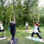 pratique-en-plein-jyoti-yogi_maryvonne_lascombes