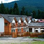 villa_ermitage4