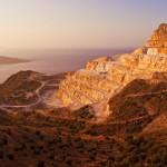 voyage_crete_responsable_neorizons