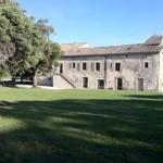 Les domaines de Patras, le parc 2, Neorizons