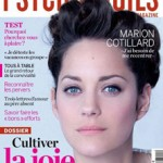 Psychologies_magazine_neorizons