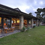 Tiger_Mountain_Pokhara_Lodge_exterieur