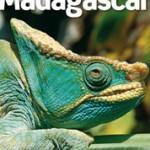 madagascar_petit_fute_neorizons