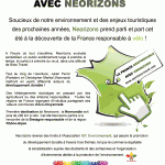 neorizons_france_responsable_final