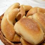 neorizons_petit_dejeuner_hongrie