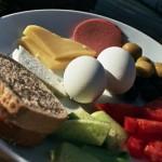 neorizons_petit_dejeuner_turquie