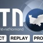 normandie_tv_neorizons