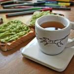 petit_dejeuner_chili