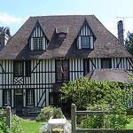 prieuré boutefol maison3