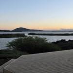 voyage_islande_bien_etre_neorizonss