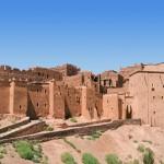 voyage_maroc_responsable_neorizons