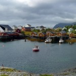 voyage_norvege_authentique_neorizons