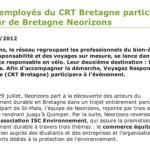 CRT_et_Neorizons_partenaires_Bretagne