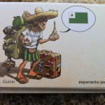 Esperanto Rencontre Bretagne