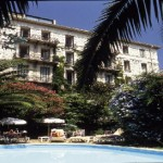 Hotel Windsor_Neorizons