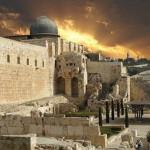 Neorizons, Jerusalem