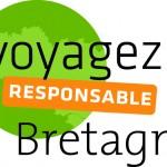 VoyagezResponsable