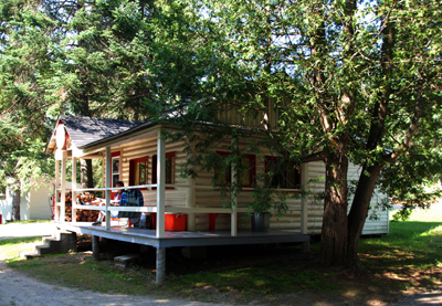Site de rencontre canada montreal