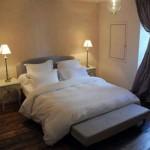 chambre2_korrigann'es_neorizons