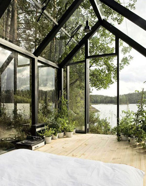 neorizon_glass_garden_house_finlande2