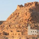 neorizons_tunisie_trek