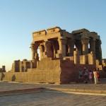 neorizons_voyage_egypte_toutankhamon