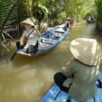 neorizons_voyage_vietnam