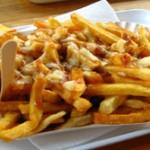 voyage_canada_cuisine_bien_etre_neorizonstest