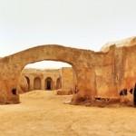 voyage_tunisie_bien_etre_neorizons
