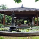 Entrée_Manohara_Borobudur_Neorizons