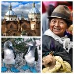 Equateur_neorizons
