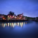 Nuit_Ecolodge_red_mangrove