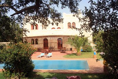 Sejour_bien_etre_au_Maroc_Chambre_dhotes_Darmaris
