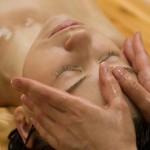 ayurveda_massage_neorizons