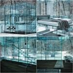 glass_house_neorizons