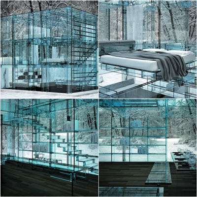 glass_house_neorizons