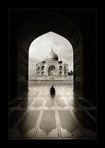 india_intro_blog_neorizons