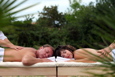 massage_en_duo_la_chrysalide_centre_de_bien_etre_neorizons