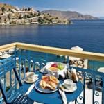 petit_dejeuner_grece