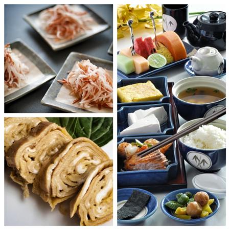 petit_dejeuner_japonais_neorizons