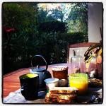 petit_dejeuner_paris_neorizons