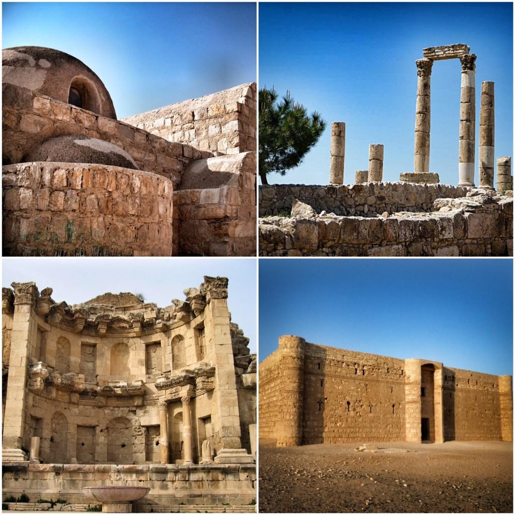 Amman_neorizons