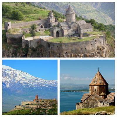 Armenie_2_Neorizons_blog